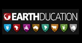 Earthducation