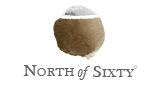 Project North of Sixty