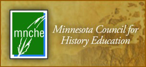 Minnesota Council for History Education