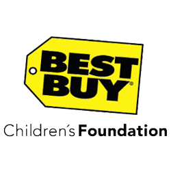 Best Buy Children's Foundation