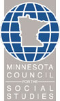 Minnesota Council for the Social Studies