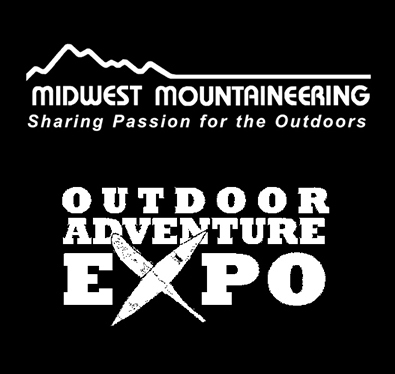 Midwest Outdoor Expo